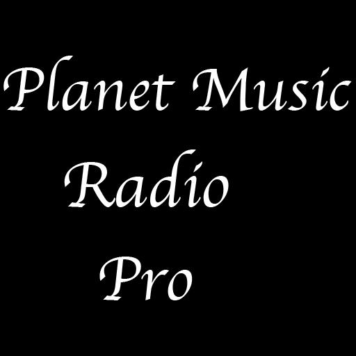 planet-music-radio