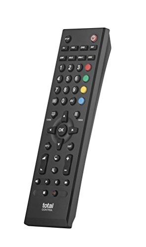Total Control urc1785telecomando universale
