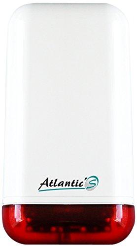 atlantics-md-329r-sirene-sans-fil-autonome-interieur-exterieur