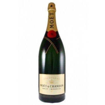 moet-and-chandon-imperial-brut-champagne-nv-3-litre