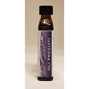 Uniest Olio di Crusca di Riso - 100 ml