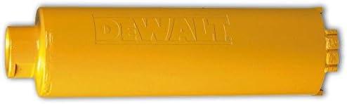 CoroNA A SECCO ATTACCO 1 2  FEMMINA FEMMINA FEMMINA - Ø 65 mm 150 mm   Una Buona Reputazione Nel Mondo    Tocco confortevole    Nuovo Arrivo    Materiali Di Altissima Qualità    Arte Squisita    A Prezzo Ridotto  27dcaa