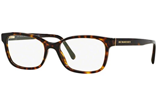 Burberry Brille (BE2201 3002 52)