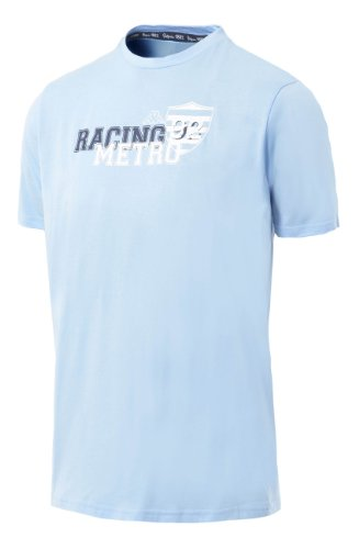 t-shirt-racing-metro-92-collection-officielle-kappa-rugby-top-14-taille-adulte-homme-xxl