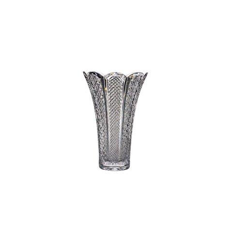 monique-lhuillier-fleur-vase-house-of-waterford-statement-collection