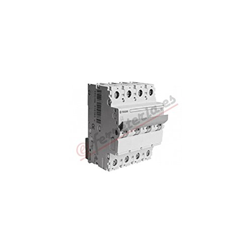 LEGRAND MAGNET /DIF TERCIARIO 603083 - ICP-M 4P 25A
