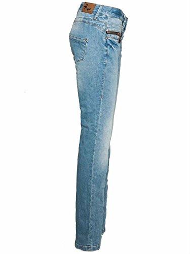 MOGUL - Jeans - Femme Sunny