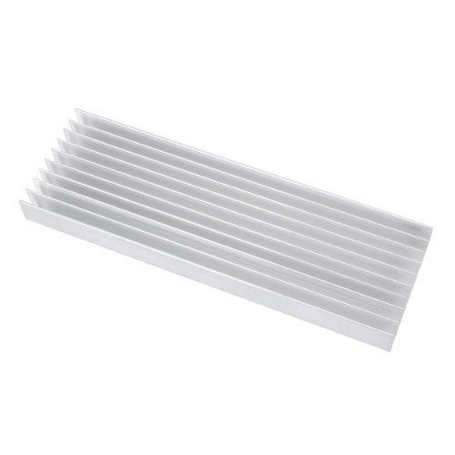 aluminum-heatsink-for-5-x-3w-aquarium-led-light