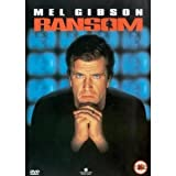 Ransom Special Edition [Import anglais]