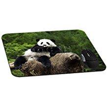 giant-panda-mousepads-animal-mousepad-wild-nature-muster-maus-pads-wasserfest-langlebig