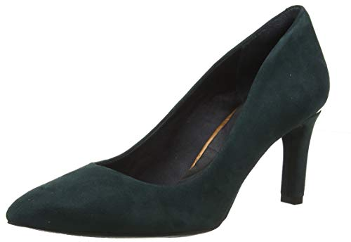 Rockport Total Motion Valerie Luxe