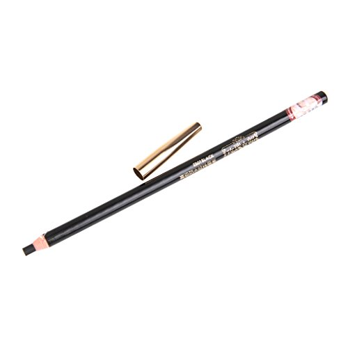 impermeable-doble-de-maquillaje-lapiz-delineador-de-cejas-composicion-forro-comestic-negro