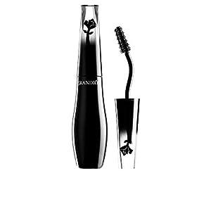 Lancome – Grandiose – Wide-Angle Fan Effect Nº 01 Noir Mirifique Máscara de pestañas para mujer – 10 ml