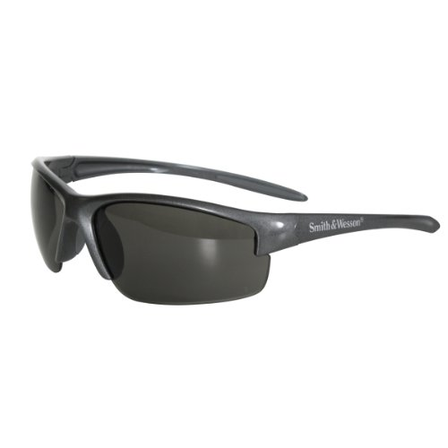 smith-and-wesson-military-issue-anti-fog-sunglasses