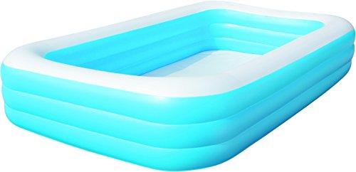 bestway-de-luxe-piscine-familiale-3-boudins-bleu-305-x-183-cm-hauteur-56-cm