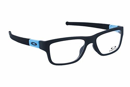 Preisvergleich Produktbild Occhiali da Vista MOD. 8091 VISTA PROPIONATO