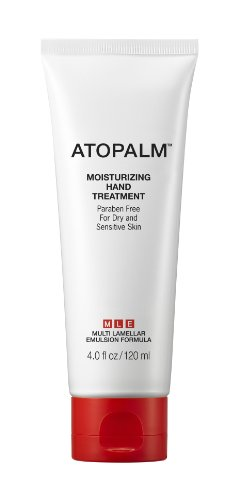 atopalm-moisturizing-hand-treatment-40-fl-oz-120-ml
