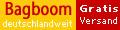 bagboom (AGB / Widerruf)