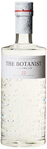 the-botanist-islay-dry-gin-1-x-07-l