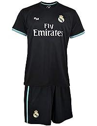 1166c5f99762 REAL MADRID- Replica Ufficiale Autorizzata