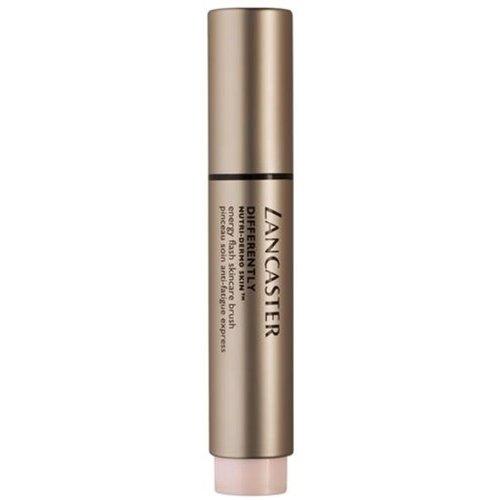 Lancaster Flash (Lancaster Differently Energy Flash Skincare Brush 15 ml)