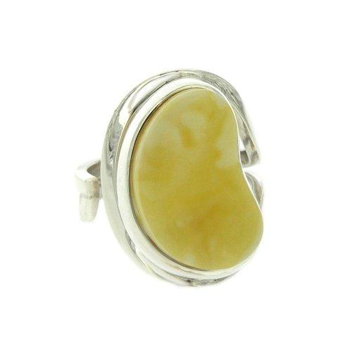 nova-silver-damen-ring-sterling-silber-925-gr54-172-1-bernstein-p-r427-l-grenverstellbar