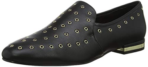 08f89a43ade Loafers   slip-ons the best Amazon price in SaveMoney.es