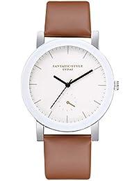 Suchergebnis Auf Amazon De Fur Sportliche Damenuhren Uhren