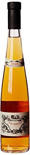 fattoria-dei-barbi-vin-santo-doc-2010-375-cl
