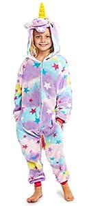CityComfort Pijamas Enteros de Animales