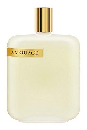 Amouage Library Collection Opus I Eau de Parfum Spray 100ml