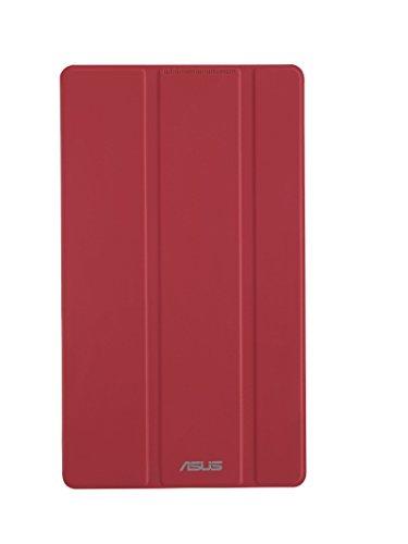 ASUS Z170 Original Tri Case für ZenPad C 7.0 rot