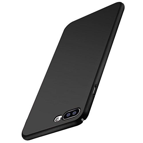 Kfz-Handyhalterung, Einhand-Design, für iPhone X 8/8Plus/7/7Plus/6S/6Plus/5S, Galaxy S5/S6/S7/S8,S8Plus, Google Nexus, LG, Huawei und mehr Trooper Zip