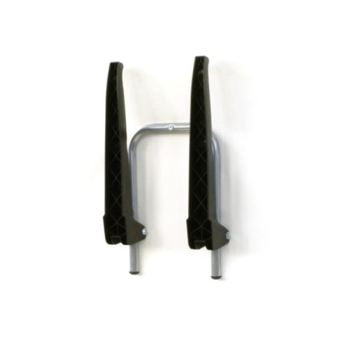 portabici-porta-bicicletta-a-parete-supporto-bici-da-muro-3-bici-richiudibile