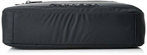 Increíble Precio Barato En Línea Calvin Klein Metro Uomo Briefcase Nero Nero (BLACK 001 001) Venta Barata De Italia A Un Precio Barato Para La Venta Buena Venta En Línea La Venta t2HRt