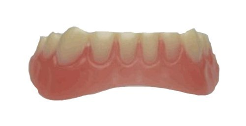 billy-bob-secure-smile-novelty-temporary-cosmetic-lower-teeth-makeover