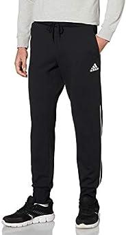 adidas Sport Basketbol Eşofman Altı Spor Eşofmanı Erkek