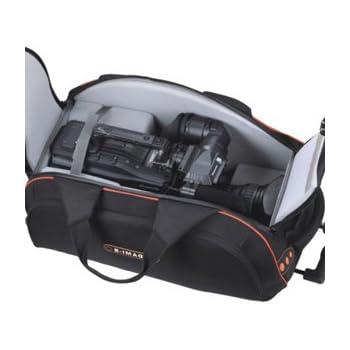 E-Image Video Camera Bag Oscar S10