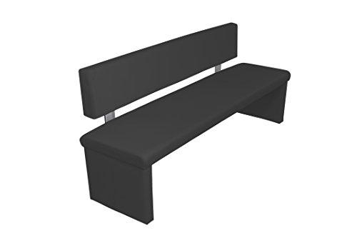 Cavadore Sitzbank
