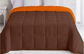 Energy Colors Textil - Hogar Relleno
