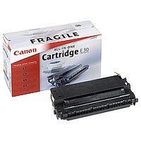 Canon PFC E-30 Cartridge