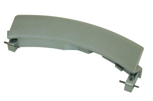 Bosch 00648581 Machine à laver/portes/Machine à laver poignée de porte