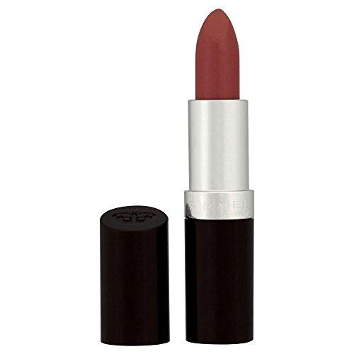 Rimmel Finition Durable De Rouge À Lèvres - 077 Asie