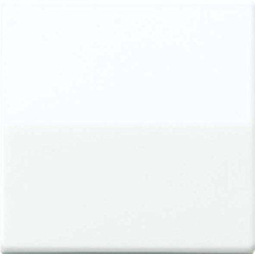 Preisvergleich Produktbild Jung AS591BFWW Wippe für Schalter/Taster