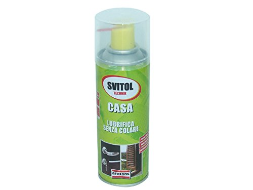 prasentationsstander-rostloser-spray-svitol