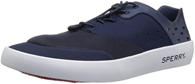 Sperry Men's Flex Flex Flex Deck CVO Ultralite scarpe da ginnastica, Navy, M 095 M US | I più venduti in tutto il mondo  382a90