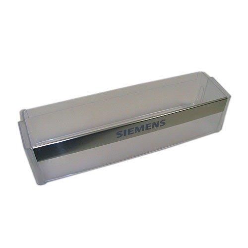 ORIGINAL Abstellfach Türfach Kühlschranktür Kühlschrank Bosch Siemens 447353