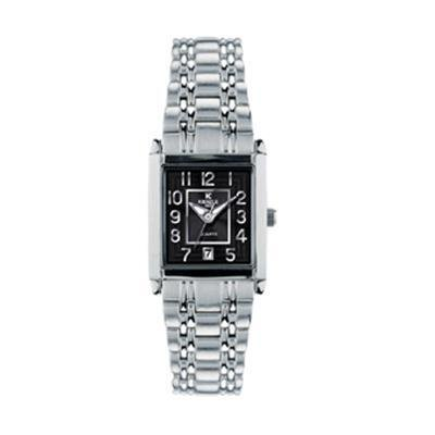 Kienzle 815_3966 Women's Wristwatch