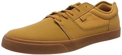 DC Shoes Herren Tonik - Low-top Shoes for Men Skateboardschuhe
