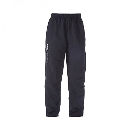 Canterbury-Boys-Open-Hem-Stadium-Pant